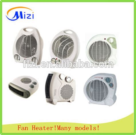 110v electric fan heater selling 2000w fan heater electric fan heater 220v 240v