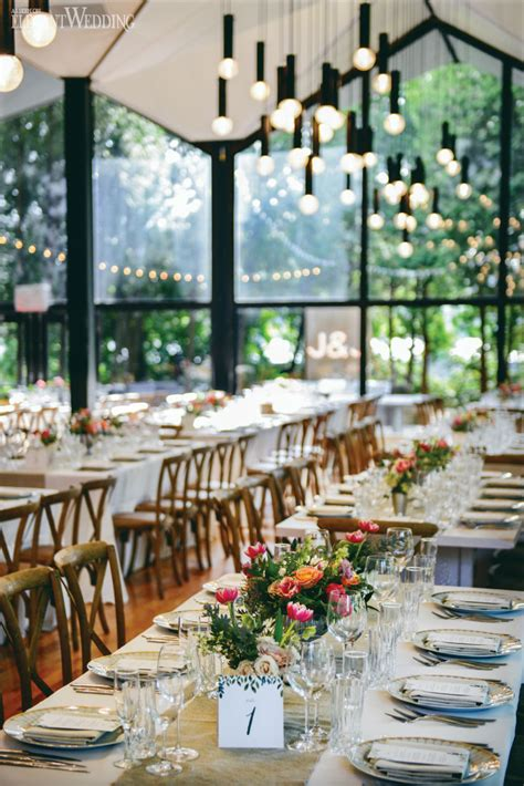 an outdoor wedding in montreal chic boho garden wedding in montreal elegantwedding ca