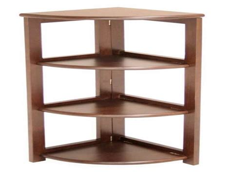 cabinet shelving corner book for interior design