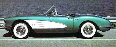 free auto repair manuals 1958 chevrolet corvette spare parts catalogs 1958 c1 corvette image gallery pictures