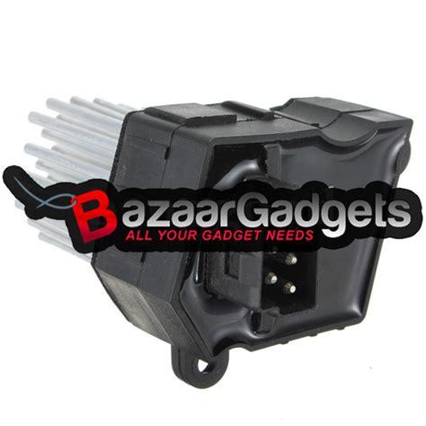 blower motor bmw 330xi 2006