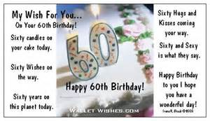 60 birthday wishes cake ideas and designs