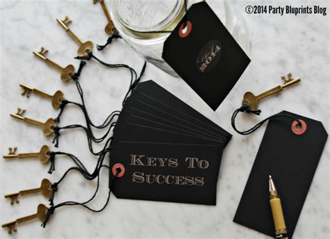 Creative Mba Graduation Gifts by 21 Diy Graduation Gifts That Are Wonderfully Unique