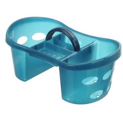 Plastic Shower Caddy Room Essentials Target Door Shower Caddy Plastic