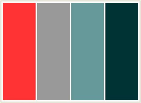 colors that go good with gray 25 best ideas about teal color code on pinterest teal