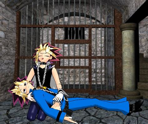 Yami Thermometer By Totochan Shop come back yugi mmd by stlbabie24 on deviantart