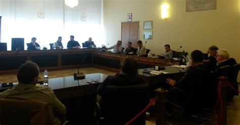 ferrara ufficio turismo oggi a comacchio si 232 tenuto il tavolo turismo