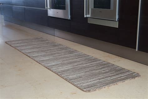 thick clear plastic cover heavy duty plastic carpet protector carpet review