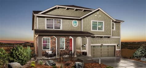 top next homes on 2831 next by lennar new home