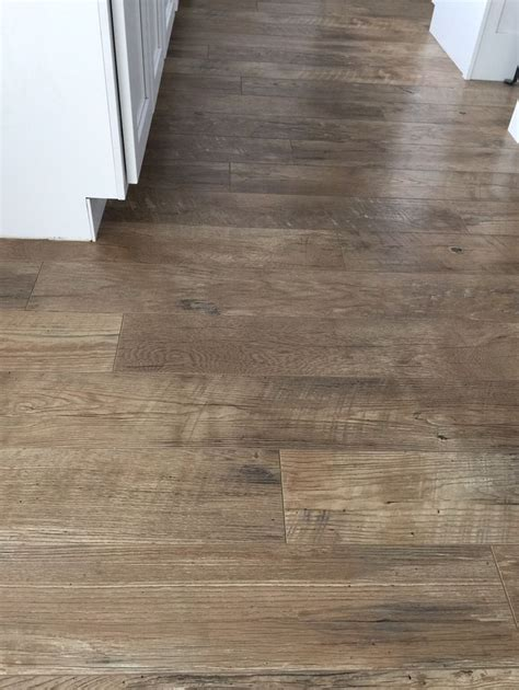 high end laminate wood flooring 25 best ideas about laminate flooring in kitchen on