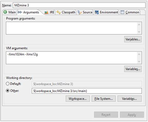 github tutorial for eclipse mzmine 2 mzmine development tutorial using eclipse ide