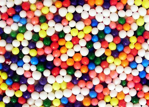 hd candy backgrounds pixelstalknet
