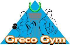 161 tenemos un gimnasio en greco gimnasio de pesas en chihuahua tel 233 fono y m 225 s info