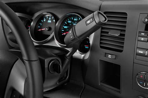 2009 Dodge Ram Gear Shift Mechanism Oem Automatic