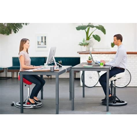 Back App Chair by Back App 2 0 Saddle Chair Get Your Backapp Chair Here