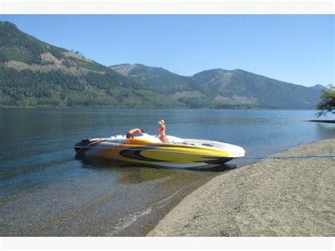 magic deck boat for sale 2008 magic 28 deck boat for sale victoria city victoria