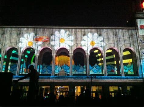 3d light show 3d light show picture of ac 3 d light show atlantic