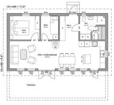 house plan 77884 chatsworth house floor plan mid xix century floor plans chatsworth