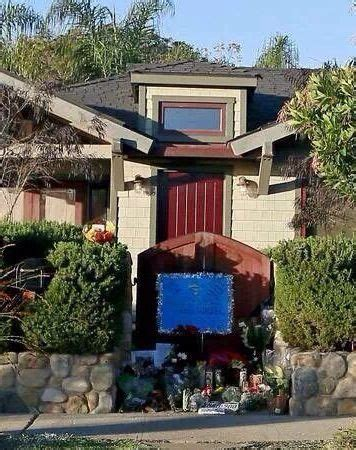 paul walker s house 17 best images about paul walker3 on pinterest mansions theater and paul walker