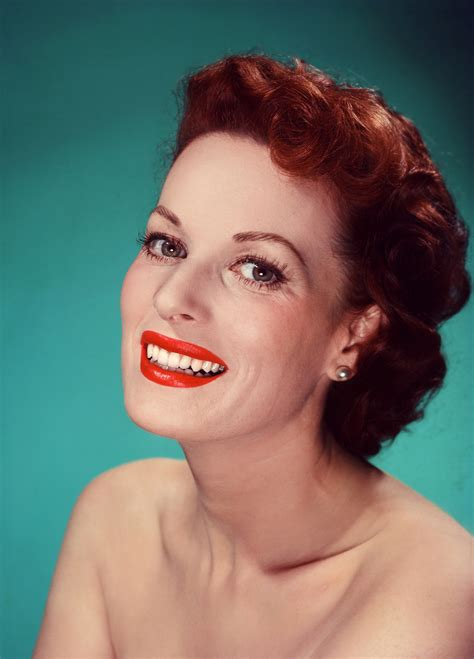 Maureen Named Of The Year by Maureen O Hara Radio Time Radio Downloads