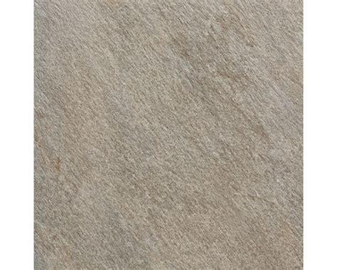 terrassenplatten 4 cm terrassenplatten feinsteinzeug 2 cm preise bz91 hitoiro