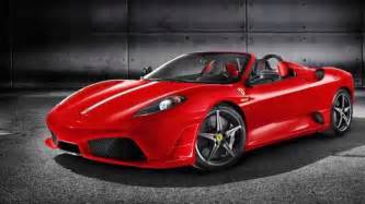 the best new car world best new cars wallpapers best cars in the world