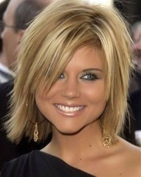 hair styles and fifty most shag haircuts for mature women over 40 is hair that