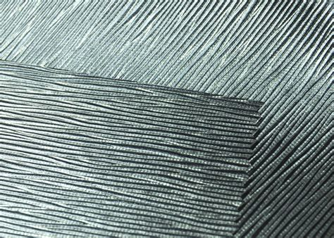 pattern vinyl fabric uk patterned vinyl fabric archives fabric blog