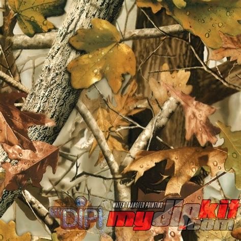 fallen leaves film new fall leaves additional pattern my dip kit