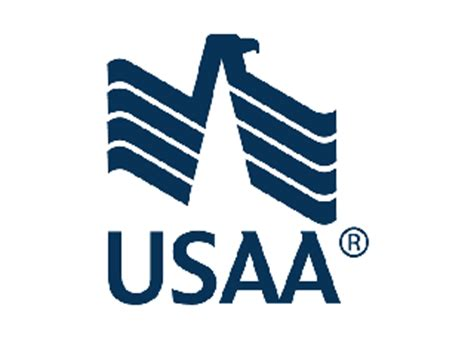 usaa mortgage review 2018 nerdwallet