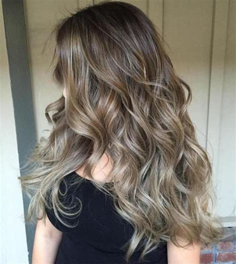 best highlight to match medium ash blonde 40 ash blonde hair looks you ll swoon over ash blonde