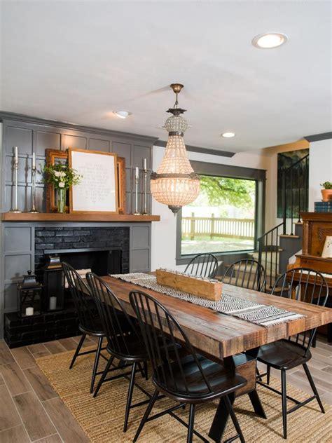 dark gray paneling   fireplace  visual