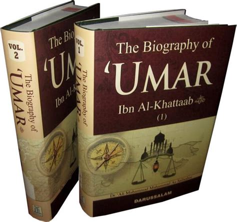 ali a life ebook e book umar ibn al khattab his life times by dr ali