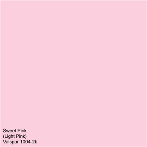 valspar pink colors valspar light pink paint sle light pink paint sles
