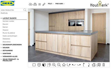 ikea keukens op maat keukens houtmerk maakt massief houten keukendeuren