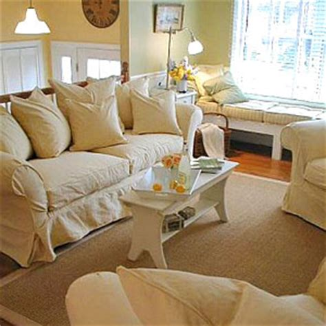 split level living room decorating ideas 301 moved permanently