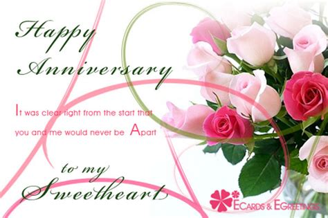 Wedding Anniversary Wishes Audio by Anniversary Card Android Apps On Play