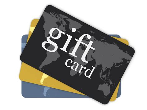 California Gift Card Law - got a gift card know california s laws so you don t lose out 171 cbs los angeles