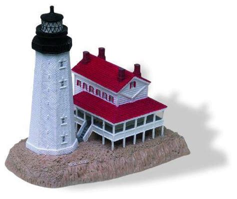 cape henlopen christmas lights lighthouse replicas lighthouse ornament christmas cards