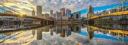 Pittsburgh To Visit Pittsburgh Pa Things To Do Resturants Events