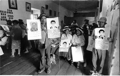 el informe de la cvr e7 2 ensayo memorias de la reconciliaci 243 n fotograf 237 a y memoria en el per 250 de la posguerra