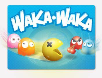 mensajes subliminales waka waka waka waka 191 en espa 241 ol