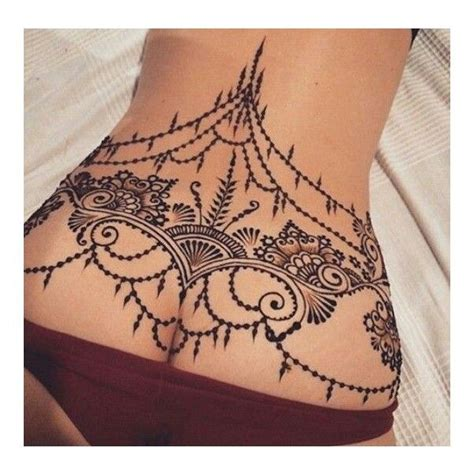 tattoo under back 123 best images about tattoos on pinterest