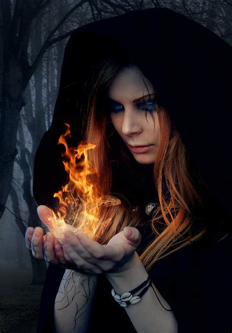 images of witches quot toil and trouble quot a closer look at witches