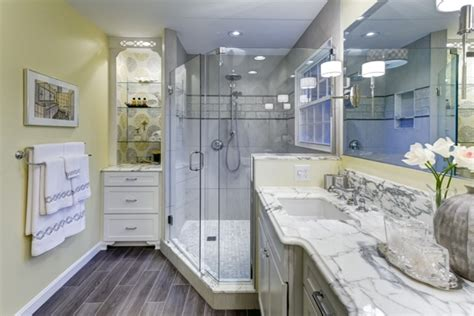 rhode island kitchen bath receives  prism award    supply house times