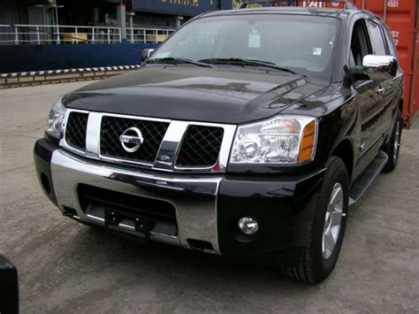 car repair manual download 2006 nissan armada windshield wipe control nissan armada 2005 2006 2007 service manuals car service repair workshop manuals