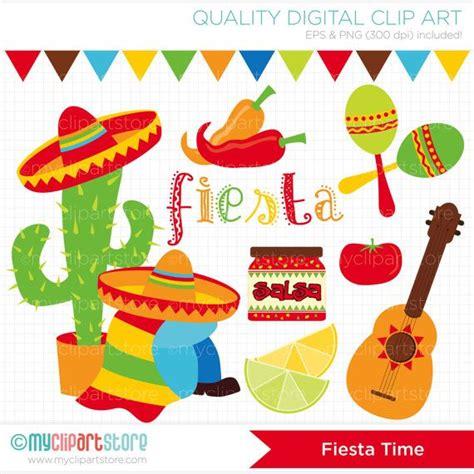 festa clipart 117 best images about viva la mexicobrecht on