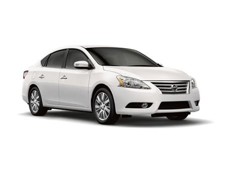 custom nissan sentra 2016 2016 nissan sentra prices reviews and pictures u s