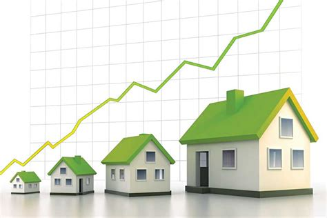 what is the value of property valuation post property