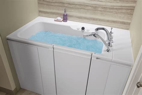 bathtubs walk in kohler walk in tubs chicago kohler baths tiger bath